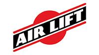 airlift-web.jpg