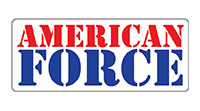 americanforce-web.jpg