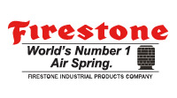 firestone-web.jpg