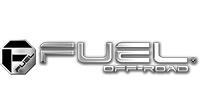 fueloffroad-web.jpg