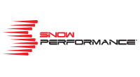 snowperformance-web.jpg