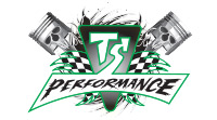 tsperformance-web.jpg